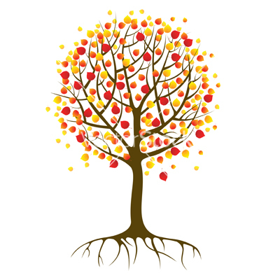 Free fall tree clipartsr download clip art on jpg 2