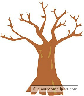 Fall tree clipart free images jpg