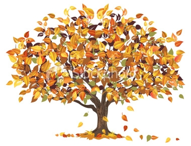 Free fall tree clipartsr download clip art on jpg 4