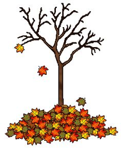 Free fall tree clipartsr download clip art on jpg 5