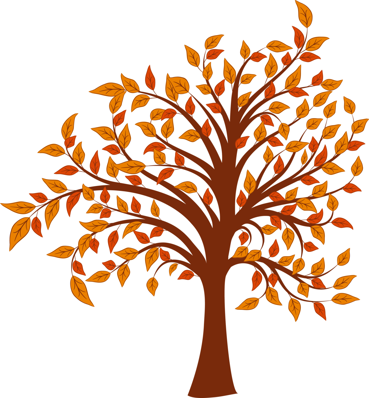Free fall tree clipartsr download clip art on png 3