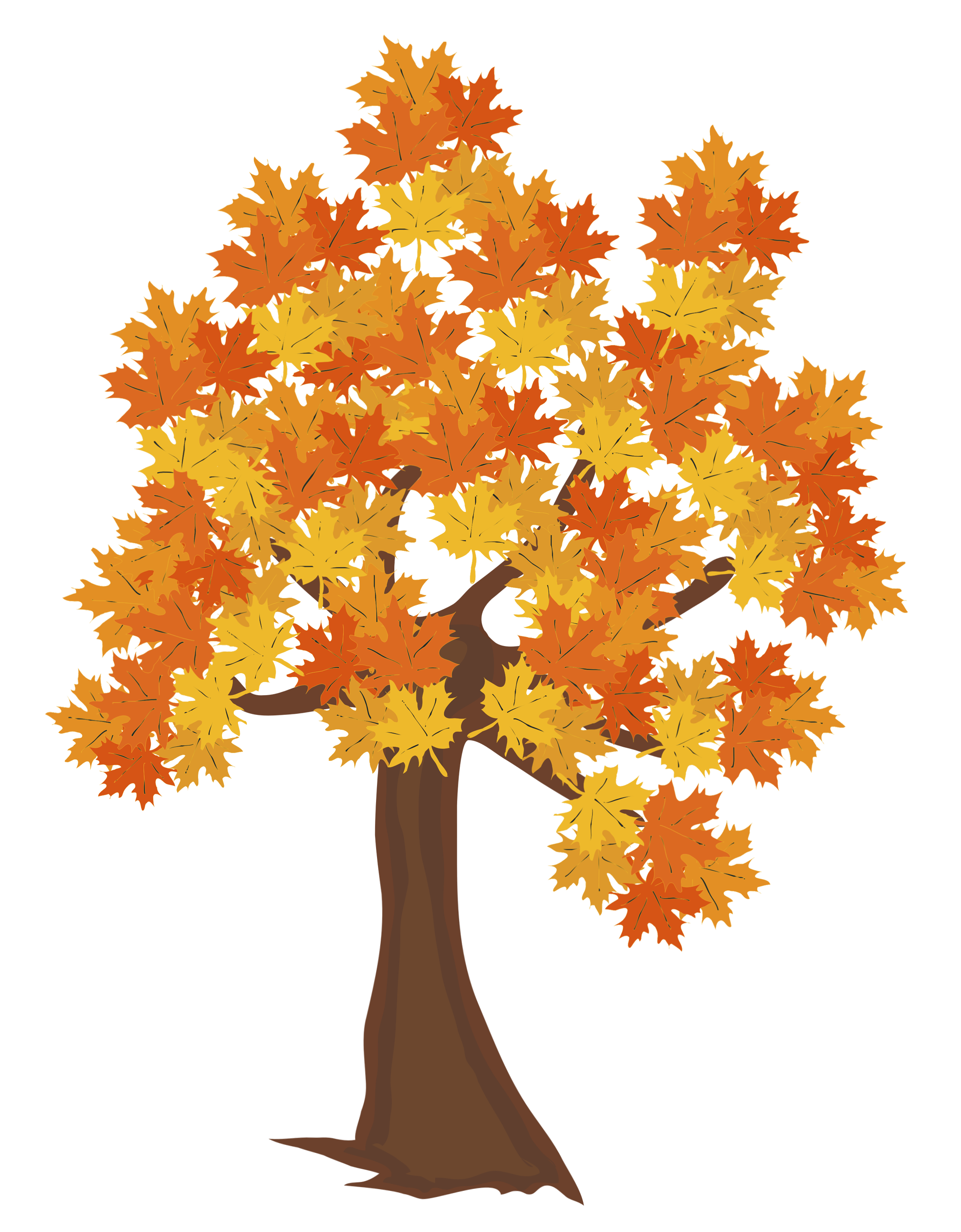 Fall tree image gallery yopriceville high quality images png