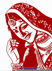 hindu wedding Hindu marriage clipart free images at vector clip art png
