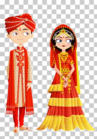Hindu wedding cliparts for free download uihere jpg