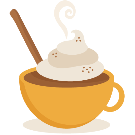 hot chocolate Free cocoa cliparts download clip art on png