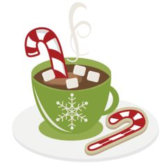 hot chocolate Hot cocoa clipart free abeoncliparts cliparts  jpg
