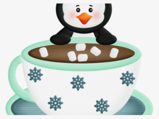 Hot chocolate images cliparts free download on seek png