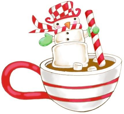 hot chocolate Hot cocoa clipart free download on jpg