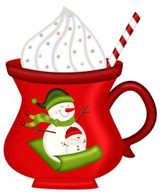 hot chocolate Hot clipart thermometer clip art library jpg