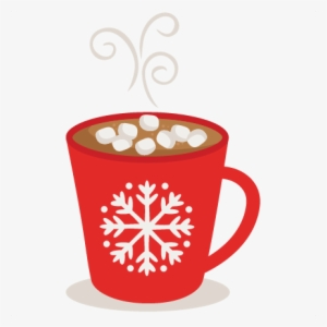 hot chocolate Hot cocoa transparent image free download key png