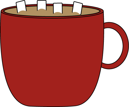 Free hot chocolate clipart download clip art on png