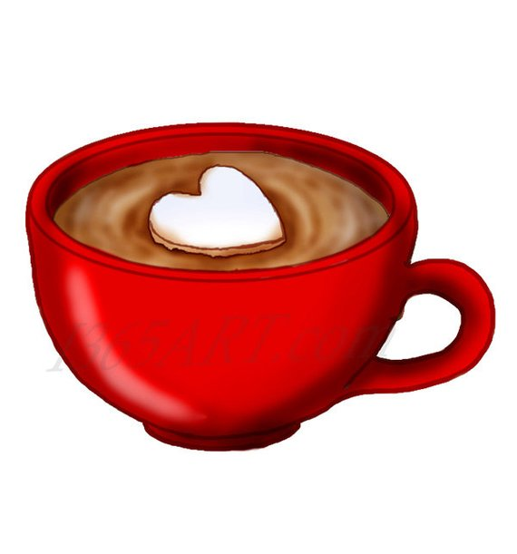hot chocolate Off red hot cocoa clipart chocolate jpg
