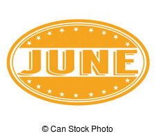 June clip art vector graphics clipart vector and jpg