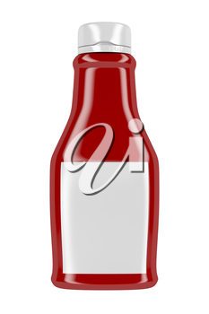 Ketchup bottle clipart images and free illustrations png