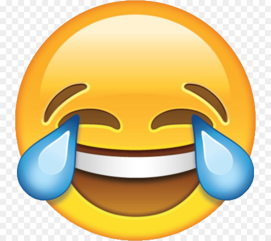 laughing emoji Laughter face with tears of joy emoji emoticon clip art crying jpg