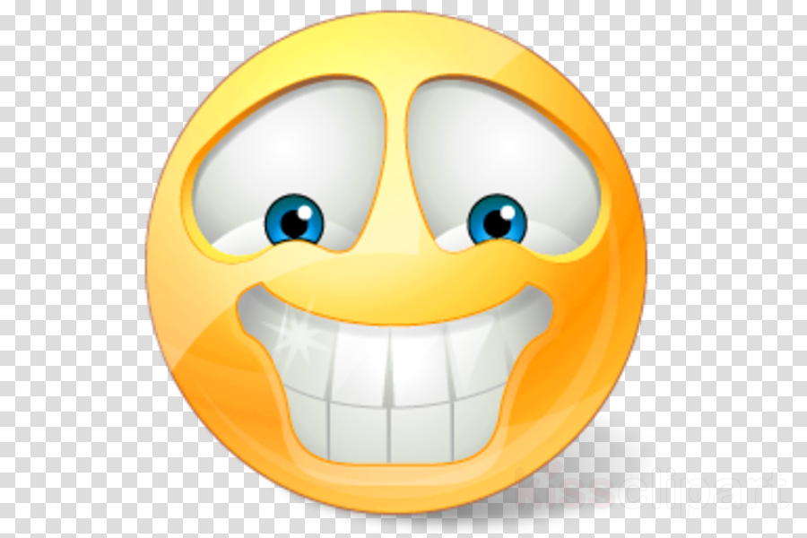 laughing emoji Emoticon smiley emoji transparent image  png