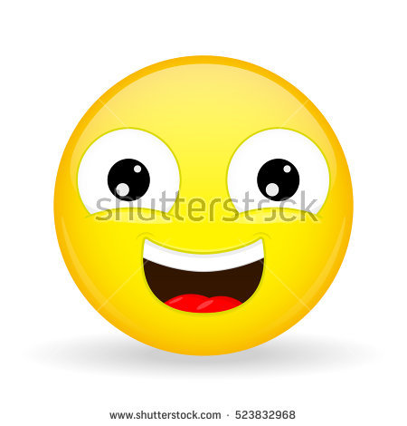 Vector images illustrations and cliparts laughing emoji emotion jpg