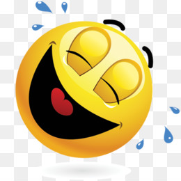 Laughing emoji laughing emoji coloring pages jpg