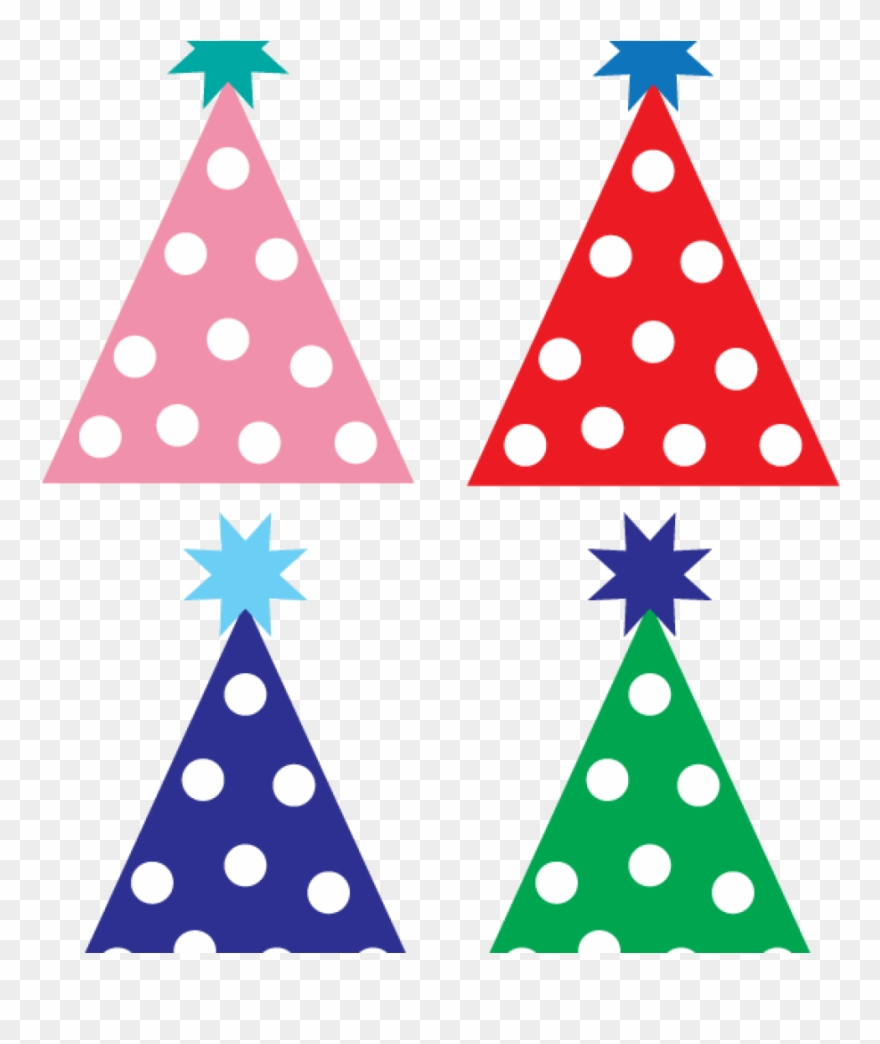 Party hat clip art free clipart designs png