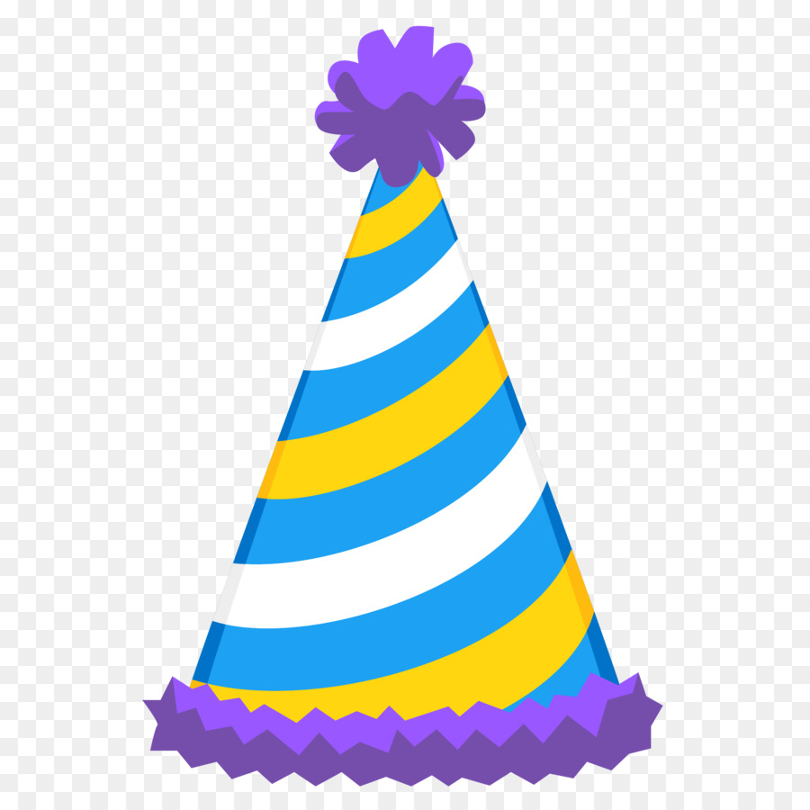 Party hat birthday cap clip art birthday download 8 jpg