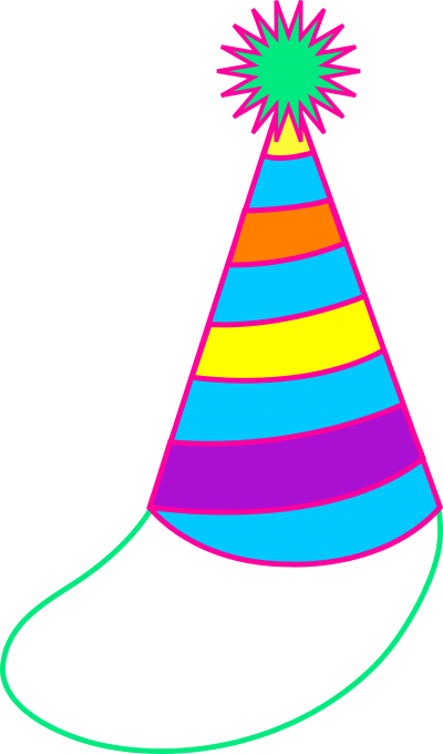 party hat Download birthday hat free transparent image and clipart png
