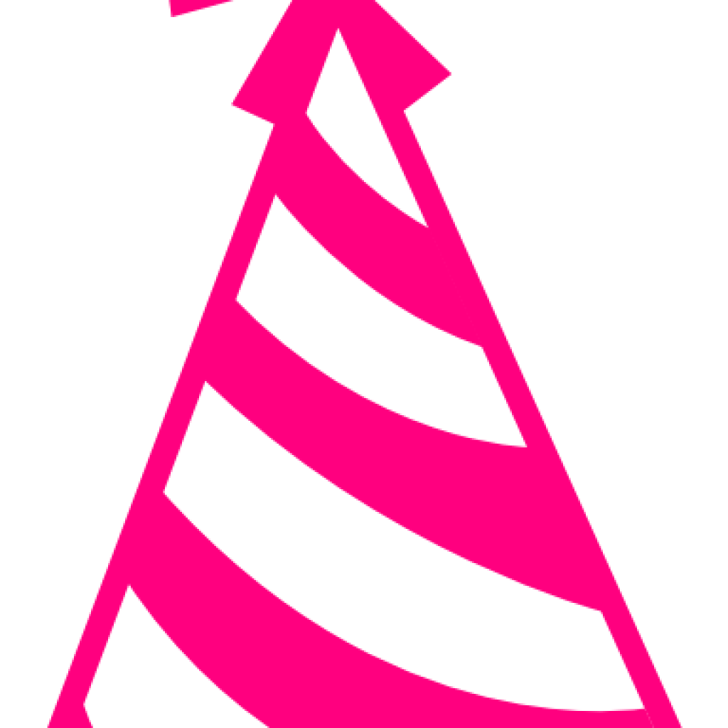 Party hat clipart summer clipart house download png