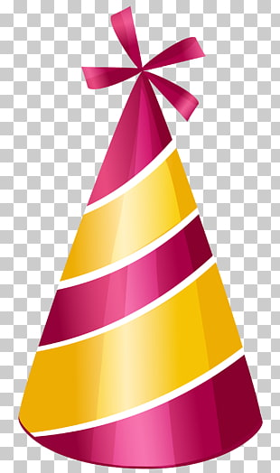 Party hat birthday hawaiian hat clipart free cliparts uihere jpg