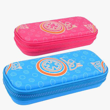 Pencil cases bag case image and clipart for jpg