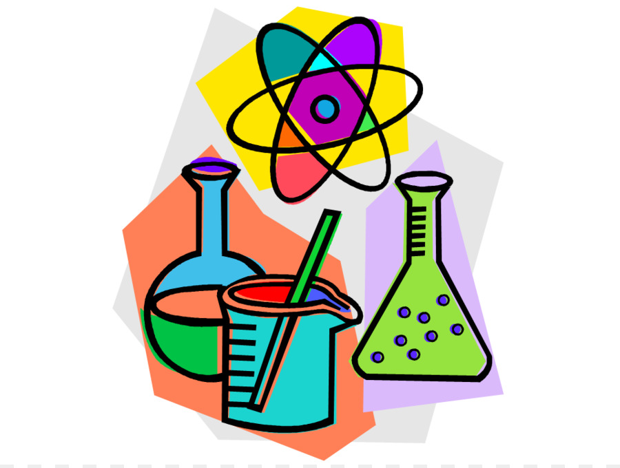 Chemistry science clip art pic download jpg