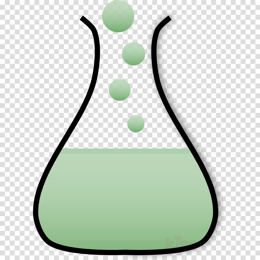 Images of science clipart transparent rock cafe png
