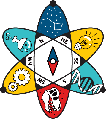 Science ecology transparent  png