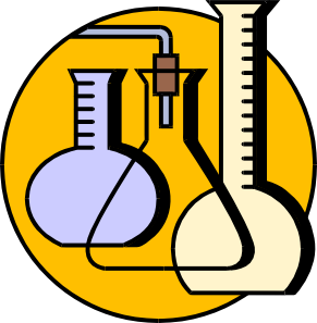 Physical science clipart free download png