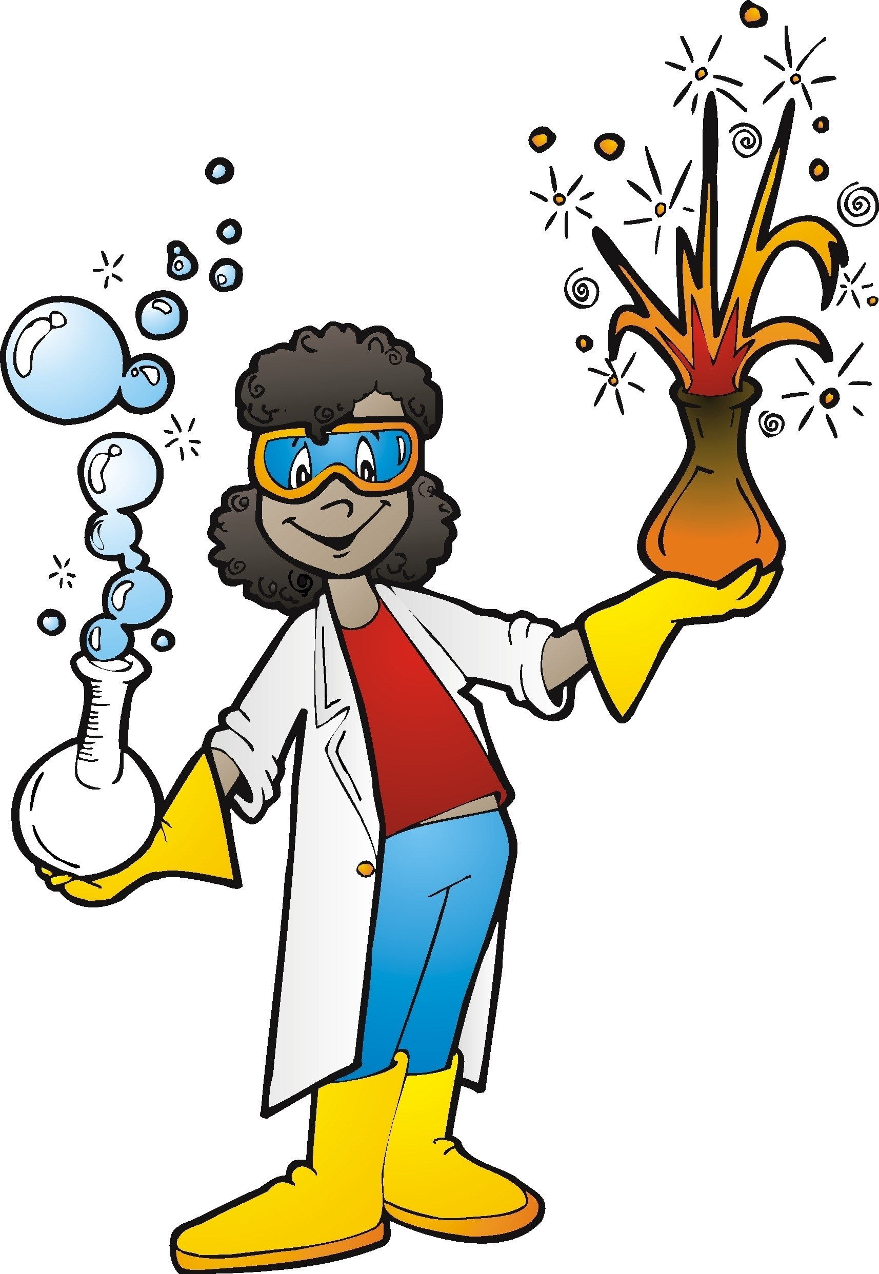 Transparent science clipart usbdata jpg