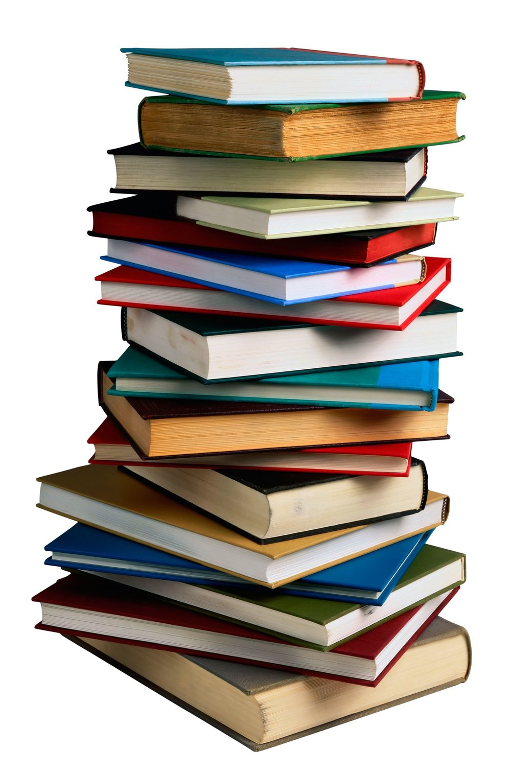 Textbook clipart stacked books stack of fis shop jpg