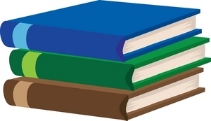 stack Images of books clipart collection jpg