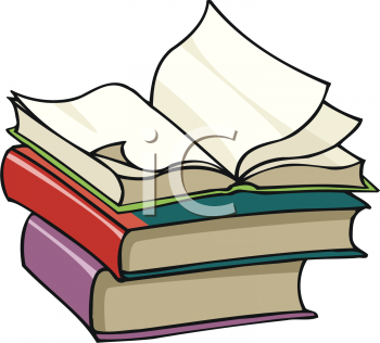 Book clipart stacked graphics illustrations free download on png