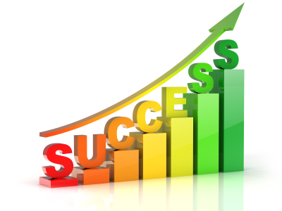 Free success images download clip art on jpg