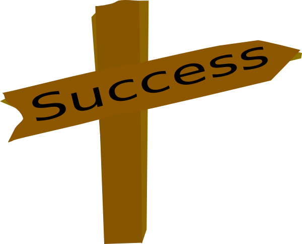Free success images download clip art on png 2