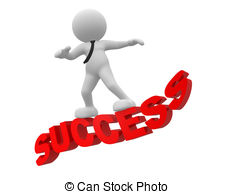 Success stock illustrations clip art clipart free jpg