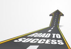 Success cliparts free download on jpg