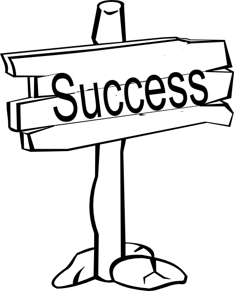 Free success images download clip art on png