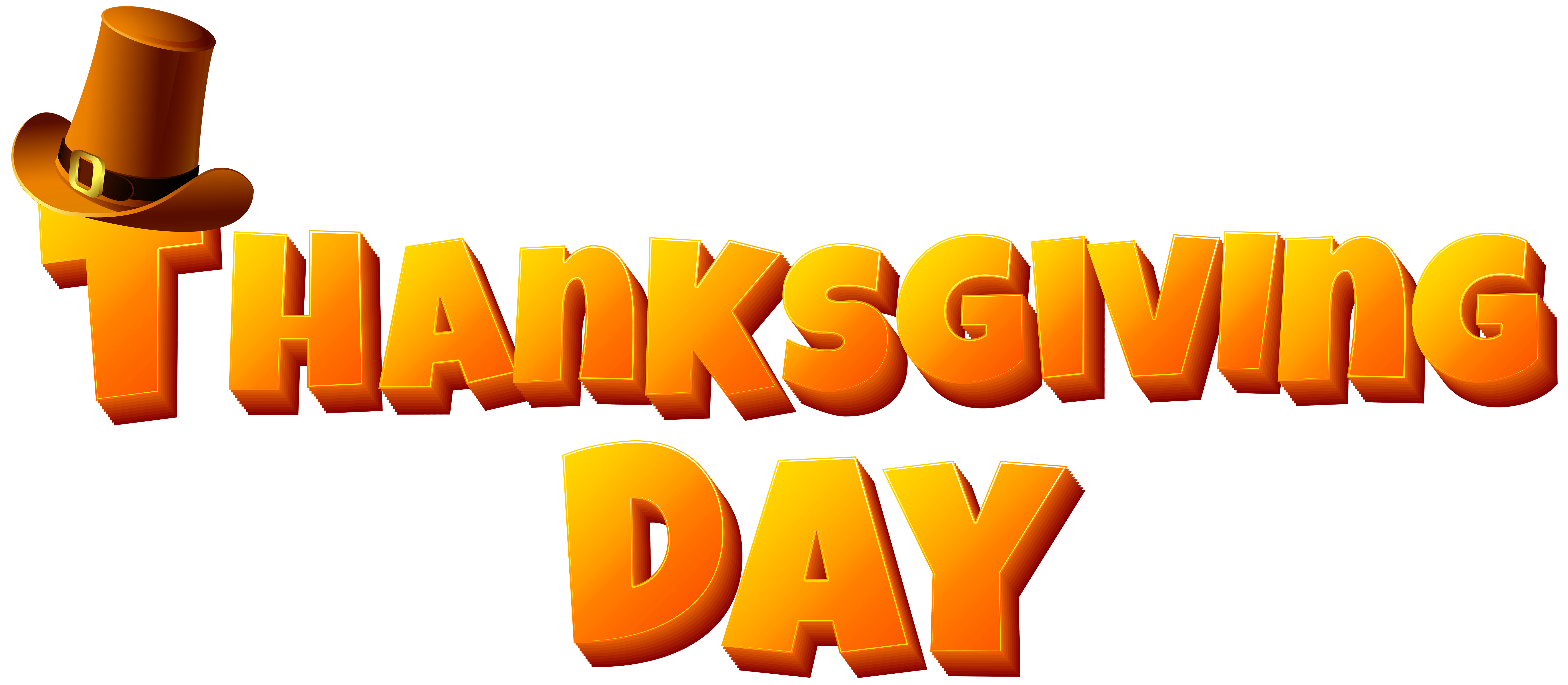 Thanksgiving transparent image gallery yopriceville high png