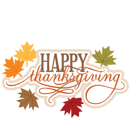 Thanksgiving transparent pictures free icons and backgrounds png