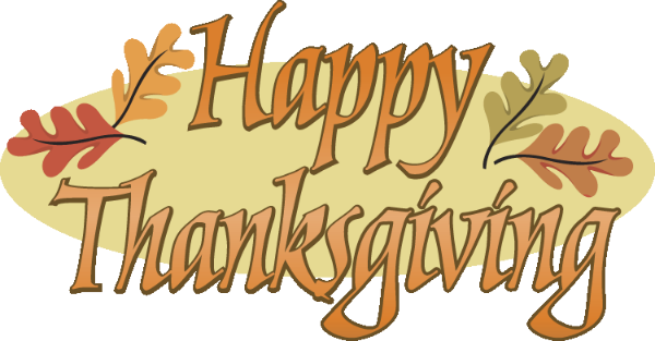 Thanksgiving transparent pictures free icons and backgrounds png 2