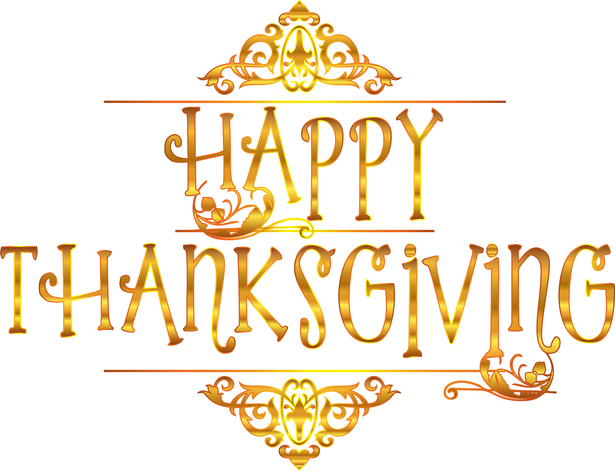 Black and white stock thanksgiving background rr collections png
