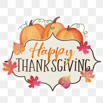 Happy thanksgiving vectors psd and clipart for free download jpg