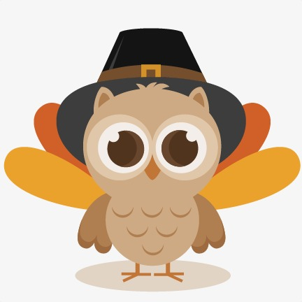 Thanksgiving turkey happy image and clipart for jpg