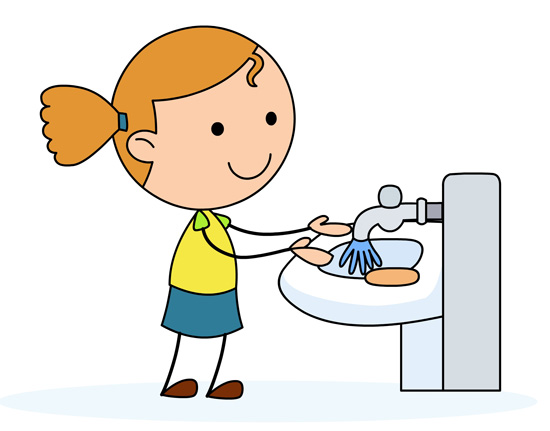 Free washing hands cliparts download clip art jpg