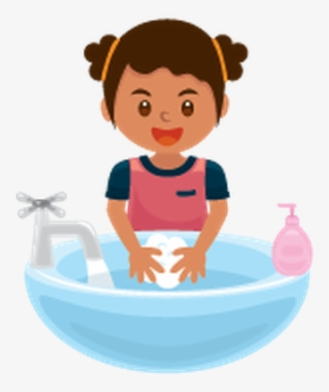 washing hands Hand washing sign logo your hands stop wash png